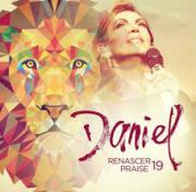 CD - Renascer Praise 19 - Daniel