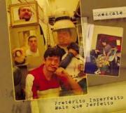 CD - Resgate - Preterito Imperfeito mais que perfeito
