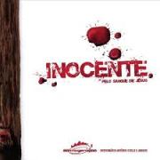 CD - Santa Geração - Inocencie