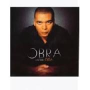 CD - Vagner Dida - Obra