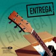 CD - Vineyard - Entrega