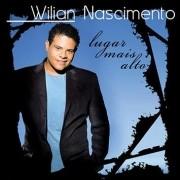 CD - Wilian Nascimento - Lugar mais alto