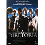 DVD - A diretoria