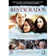 DVD - Restaurados - Filme