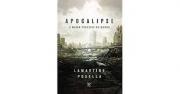 Livro - Apocalipse a maior profecia do mundo - Lamartine