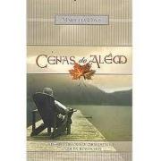 Livro - Cenas do Alem - Marietta Davis