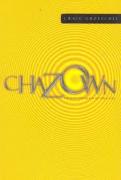 Livro - Chazown - Craig Groeschel