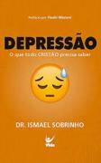 Livro - Depressao - Dr Ismael sobrinho