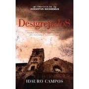 Livro - desigrejados - Idauro Campos