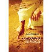 Livro - Em defesa da graça - Lee strobel