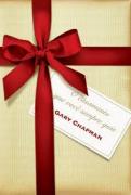 Livro - O casamento que voce sempre quis - Gary Champman