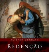 Livro - Redenção - Alister