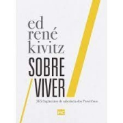 Livro - Sobre Viver - Ed Rene Kivitz