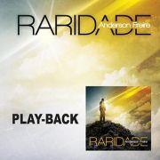 PB - Anderson Freire - Raridade (playback)