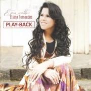 PB - Eliane Fernandes - E pra melhor (playback)