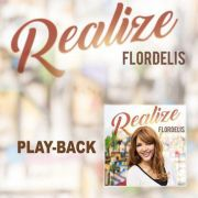 PB - Flordelis - Realize (playback)