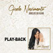PB - Gisele Nascimento - Janelas da alma (playback)