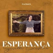 PB - Giselli Cristina - Esperança (playback)