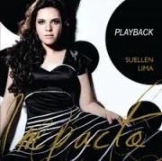 PB - Suellen Lima - Impacto  (playback)