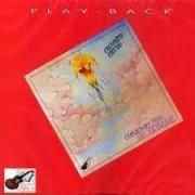 PB - Voz da Verdade - Encontro eteno (playback)