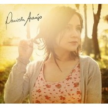 CD - Daniela Araujo - Daniela Araujo