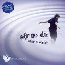 CD - David Quinlan - Alem do veu
