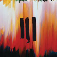 CD - Hillsong Young e Free lll