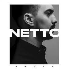 CD - Netto - Agora