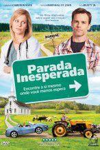 DVD - Parada inesperada - Filme