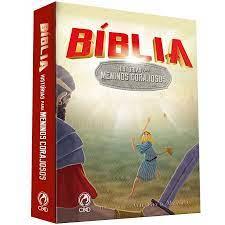 Livro - Historia para meninos corajosos