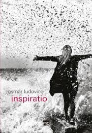 Livro - Inspiratio - Osmar Ludovido