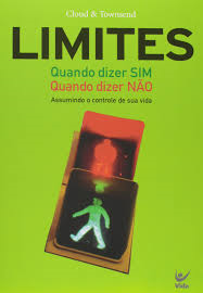 Livro - Limites - Cloud e Twnsend