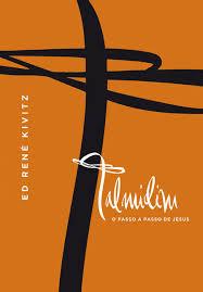 Livro - Talmidim - Ed Rene Kevitz