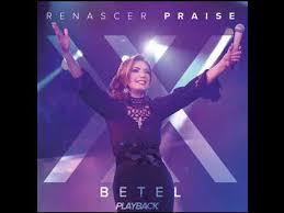 PB - Renascer xx - Betel  (playback)