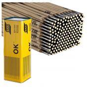 ELETRODO 4600 4mm ESAB OK - 1KG