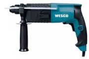 Martelete 620w WESCO W316