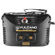 Inversora Vulcano Inverter 200 DV GOLDEN - BALMER