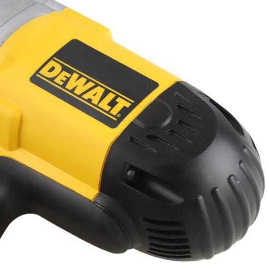 Chave de Impacto 3/4 pol. 710w DW294 - DEWALT - 220v