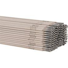 ELETRODO INOX 308 1,5mm - 1kg