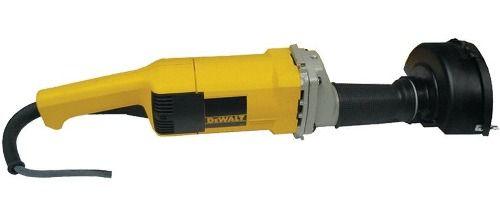 Esmeril Reto 6'' (152 MM) - 1800w - DW882 220v