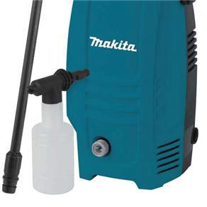 Lavadoura de Alta Pressão 110v HW101 - Makita