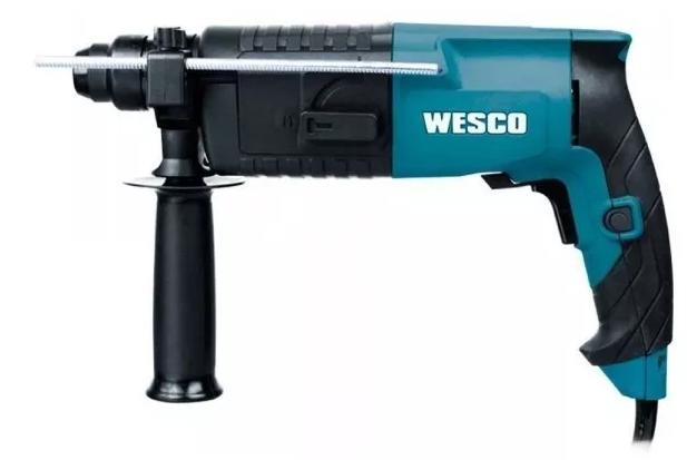 MARTELETE WS3212ku WESCO 800W