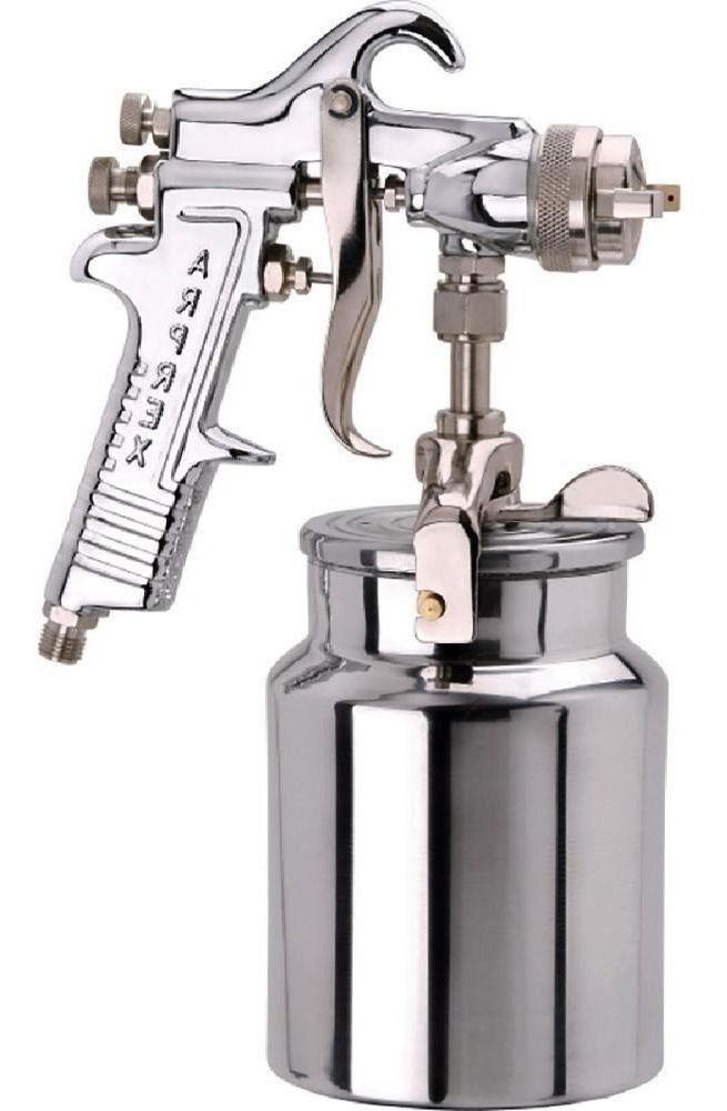 Pistola de Alta Produção Milenium 5 - Arprex