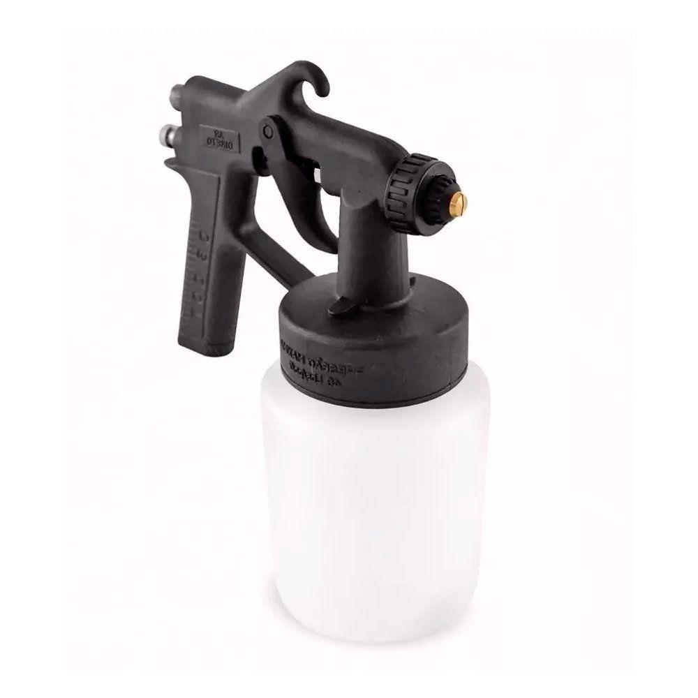 Pistola de Ar Direto - Modelo 90 ARPREX