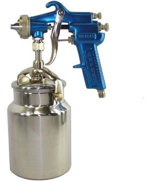 Pistola de Pintura Alta Produção Modelo 1 Arprex