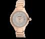 Relógio Feminino Orient FRSS1043 R1RX Dourado