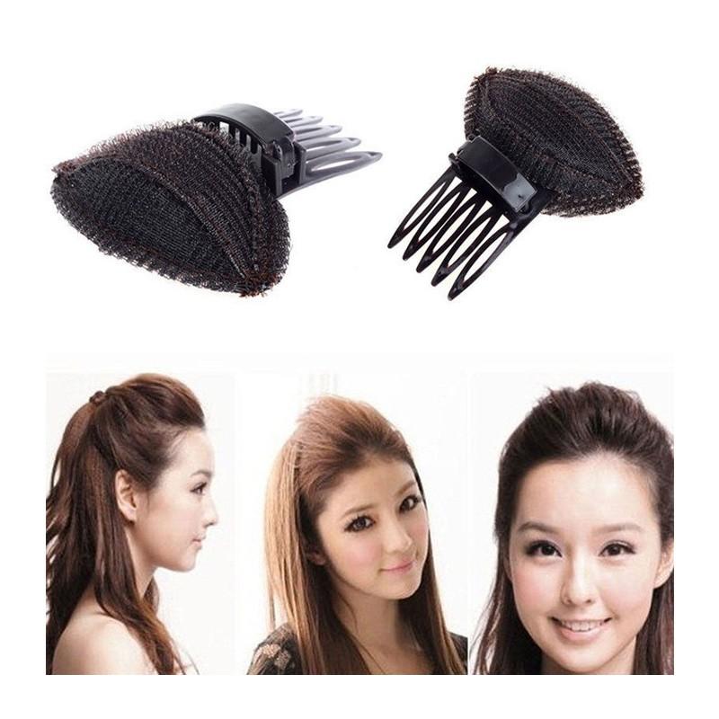Acessório para Topete Hair Bump Styling