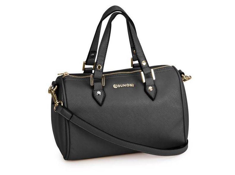 Bolsa Dumond Doctor Bag