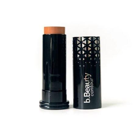 Contorno Facial Contour Stick b.Beauty Suelen Makeup