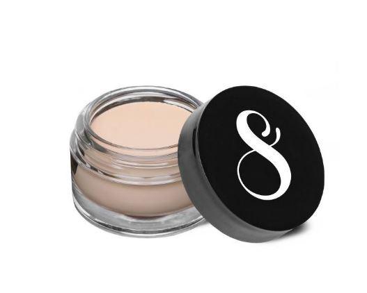 Corretivo Alta Cobertura Suelen Makeup 17g